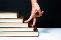 失敗からこそ学べることがある!起業家に読んでほしい経営者の失敗告白本5冊