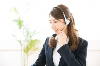 英語で電話応対するコツ
