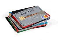 法人クレジットカードを使う6つのメリットと3つの注意点