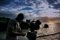 仕事・人生を見つめ直すきっかけになる、ビジネスにオススメの海外映画5選