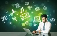 ビジネスメールのマナー