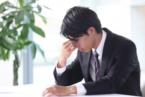 頭から追い出すべきビジネスを停滞させる5個の思考