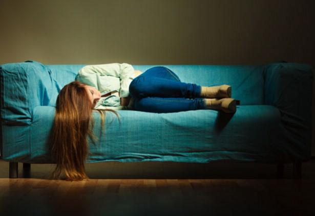 ストレスから心を守る方法