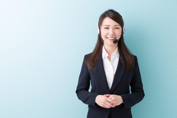 誰でも簡単!電話口で好印象をあたえる「いい声」の出し方・話し方