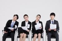 採用面接で応募者の「本性」を見抜くための5つの質問