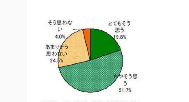 4_カンロ飴プレスリリース