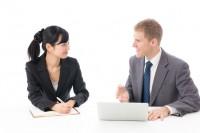 外国人との会議や電話で自然に使えるフレーズ12選