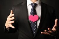 トップビジネスマンが実践する心理学テクニック7選