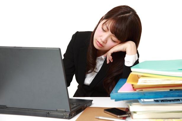 残業をなくして人件費を減らしながら生産性をあげる5個の方法-