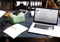 メールを効率よく処理するワザ5選