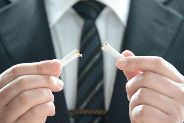 職場の喫煙対策4個の基礎知識