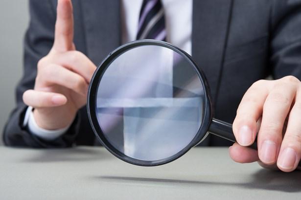 顧客の真の課題を発見するのが提案営業の第一歩