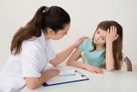 メンタルヘルス不調対策