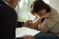 季節性うつ病の原因と予防法