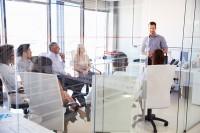 生産性のある会議にするための6個のポイント