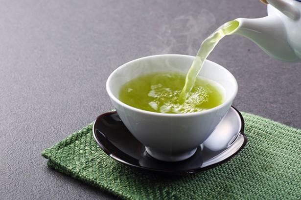 お茶の淹れ方・出し方の基本マナー