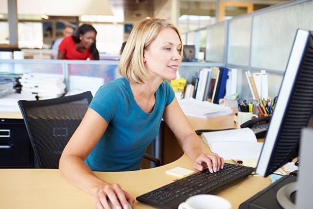 業務効率化をサポートしてくれる5つのツール