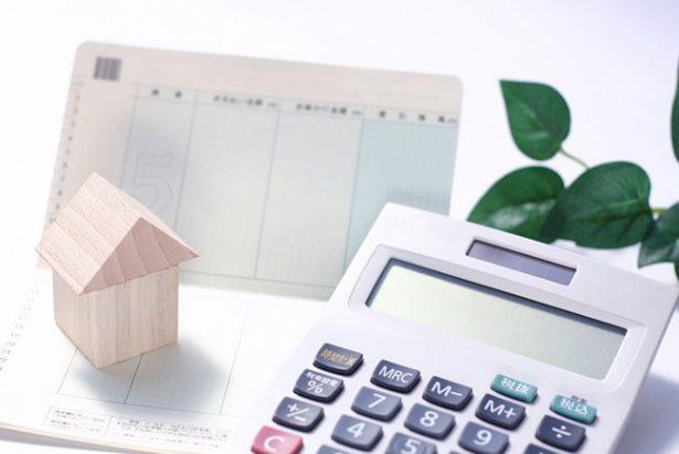 シニア起業-投資