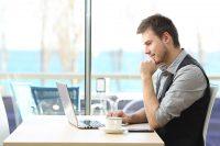 会社が副業を容認する5つのメリット