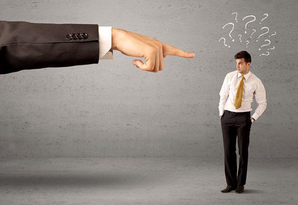 意味がわかりにくいビジネス用語13選
