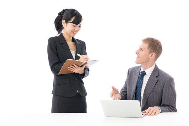 新入社員教育でやらない方がいいNG指導5個