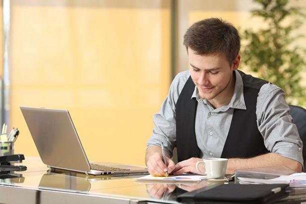 ビジネスパーソンが文章力を磨くべき理由と3個のメリット