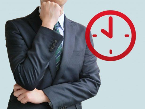 残業対策が失敗する原因