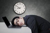 残業対策が失敗する5つの原因
