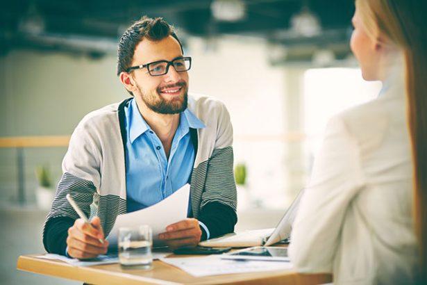 初めての雇用・採用で失敗しないために知っておきたい5個の基礎知識