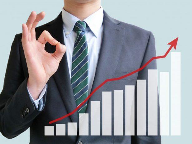 雇用・採用は会社を成長させる鍵<