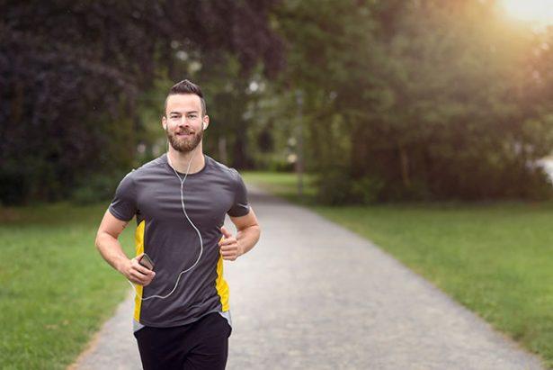 運動をするべき7つの理由