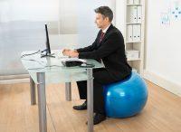 忙しくても経営者が運動をするべき7個の理由